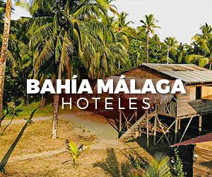 Hoteles y hostales en Bahía Málaga