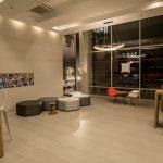 Ibis Cali Granada hotel santiago de cali alojamiento estudio