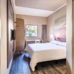Ibis Cali Granada hotel santiago de cali alojamiento booking reservar room