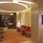 hotel Marriott Cali, Valle del Cauca, hotel y restaurante, lobby