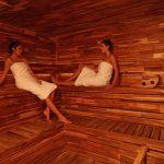 hotel Marriott Cali, Valle del Cauca, hotel y restaurante, turco y sauna