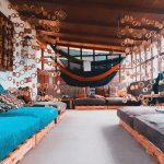 Casa Kayam Hostal Guatapé