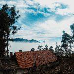 Hotel Refugio Corazones Verdes Dapa Glamping a 45 minutos de Cali y reserva natural bosque