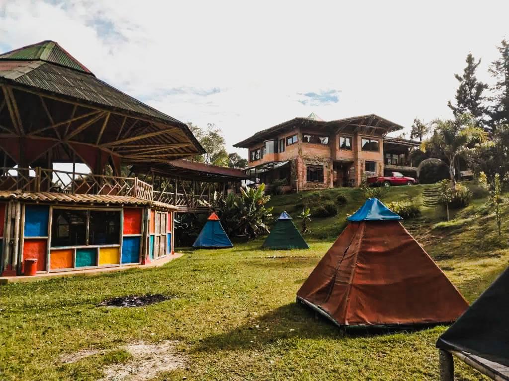 Hotel Spal Alma