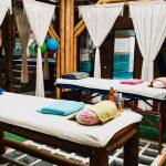 Hotel Spal Alma Opiniones, Dirección, Teléfono, Tarifas y Sitios cerca