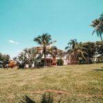 Amaranthus Hotel ▷ Opiniones, Dirección, Teléfono, Tarifas y Sitios cerca