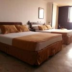 Apartahotel-Ribera-del-Rio-Cali-hotel-en-santiago-de-cali-valle-del-cauca-exterior