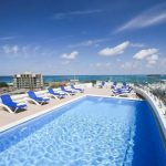Azure Lofts & Pool  ▷ Opiniones, Dirección, Teléfono, Tarifas y Sitios cerca