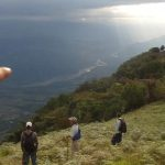 Chalet Ecoturismo La Nohelia Opiniones, Dirección, Teléfono, Tarifas y Sitios cerca