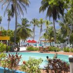 Hotel Cocoplum Beach SAI ▷ Opiniones, Dirección, Teléfono, Tarifas y Sitios cerca