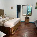 Hotel El Tesoro de Sonsón Opiniones, Dirección, Teléfono, Tarifas y Sitios cerca