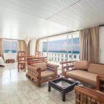 Hotel Lord Pierre ▷ Opiniones, Dirección, Teléfono, Tarifas y Sitios cerca