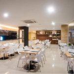 Hotel MS Ciudad Jardin Plus Cali, Opiniones, Dirección, Teléfono, Precios, Sitios cerca y Restaurante