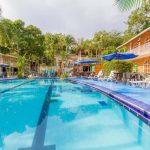 Hotel Porton de Occidente  ▷ Opiniones, Dirección, Teléfono, Tarifas y Sitios cerca