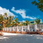 Hotel Reina del Mar By Dorado ▷ Opiniones, Dirección, Teléfono, Tarifas y Sitios cerca
