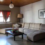 Hotel Tahami Opiniones, Dirección, Teléfono, Tarifas y Sitios cerca