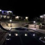 Rancho San Luis Opiniones, Dirección, Teléfono, Tarifas y Sitios cerca