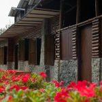 Las Mercedes Lodge Cali, Opiniones, Dirección, Teléfono, Precios, Sitios Cerca y Restaurante