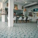 Casa del Pavo Real Boutique Hostel Opiniones, Dirección, Teléfono, Tarifas y Sitios cerca