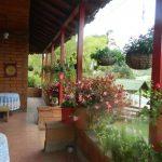 Finca Hotel Nutabes Opiniones, Dirección, Teléfono, Tarifas y Sitios cerca