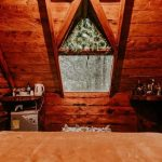 Golden Suite Glamping Opiniones, Dirección, Teléfono, Tarifas y Sitios cerca