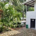 Hostal Casa de los Virreyes Opiniones, Dirección, Teléfono, Tarifas y Sitios cerca