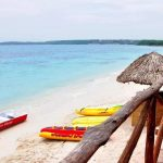 Hostal Playa Blanca Opiniones, Dirección, Teléfono, Tarifas y Sitios cerca