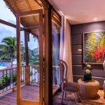 Hotel-Isla-del-Encanto-Opiniones-Direccion-Telefono-Tarifas-y-Sitios-cerca-hotel-en-santa-marta-magdalena-drone-segunda-habitacion