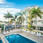 Hotel Manantial Melgar Opiniones, Dirección, Teléfono, Tarifas y Sitios cerca