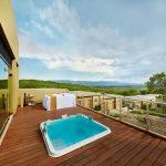 Hotel Waya Guajira Opiniones, Dirección, Teléfono, Tarifas y Sitios cerca