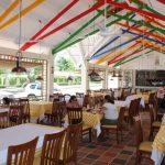 Hotel Villa Hasbleidy Opiniones, Dirección, Teléfono, Tarifas y Sitios cerca