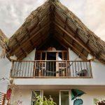 Kawabonga hostel green&pool Opiniones, Dirección, Teléfono, Tarifas y Sitios cerca