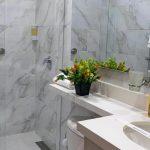 Libertg Hotels Spa Opiniones, Dirección, Teléfono, Tarifas y Sitios cerca