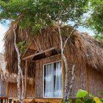 Maleiwa Beach Opiniones, Dirección, Teléfono, Tarifas y Sitios cerca