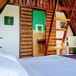 Playa-Kai-Glamping-Opiniones-Direccion-Telefono-Tarifas-y-Sitios-cerca-hotel-en-la-Guajira-solar-cabana-habitacion