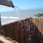Playa Kai Glamping Opiniones, Dirección, Teléfono, Tarifas y Sitios cerca