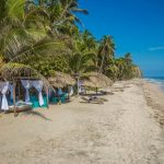 Playa la Roca Ecohotel Opiniones, Dirección, Teléfono, Tarifas y Sitios cerca