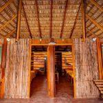 Rancheria Utta Opiniones, Dirección, Teléfono, Tarifas y Sitios cerca