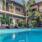 Villa Eden Palomino ▷ Opiniones, Dirección, Teléfono, Tarifas y Sitios cerca
